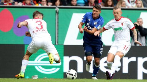 #FCAS04: As it happened!