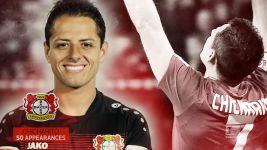 Watch: Chicha 50 not out