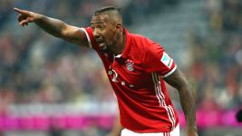Boateng: 'We want to keep winning titles'