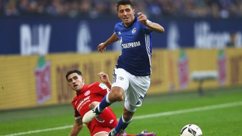 #S04M05: As it happened