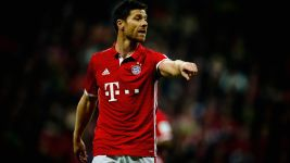 Bayern wary of new competition in Bundesliga