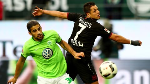 #WOBB04: As it happened!
