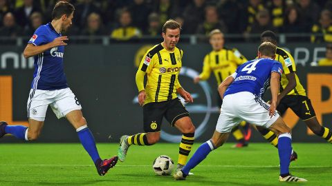 #BVBS04: As it happened!