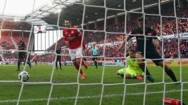 Watch: Mainz 2-0 Ingolstadt - Highlights