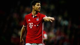 Watch: Xabi Alonso's successors