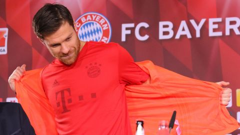 Bayern to wear recycled kits against Hoffenheim