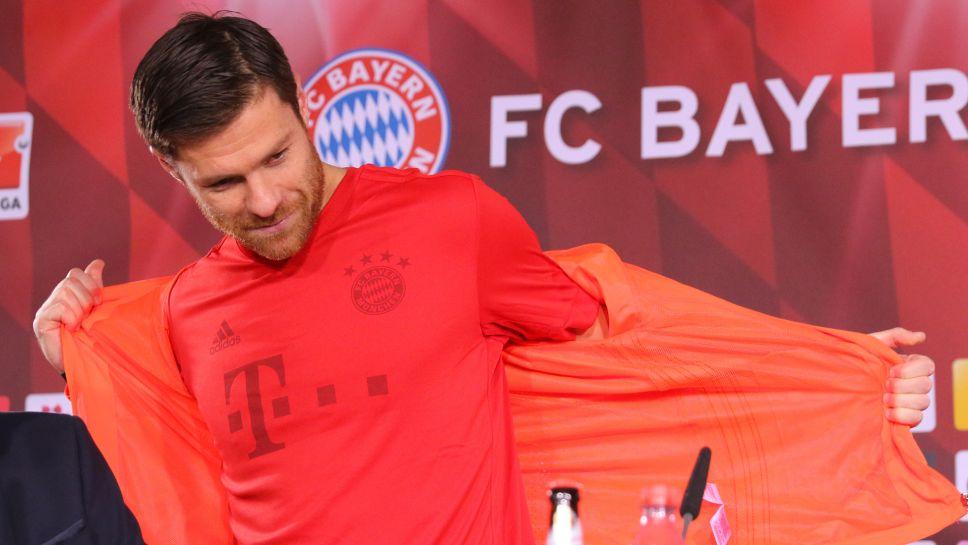 Bundesliga El Bayern Se Viste Con Basura Del Mar
