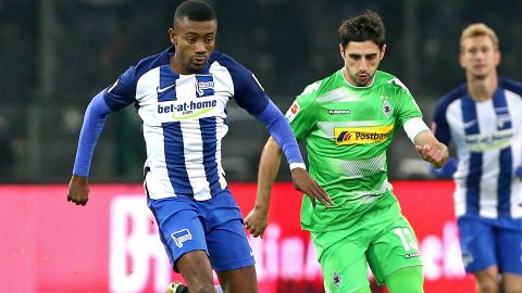 #BSCBMG: As it happened!