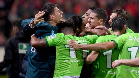 #SCFWOB: As it happened!