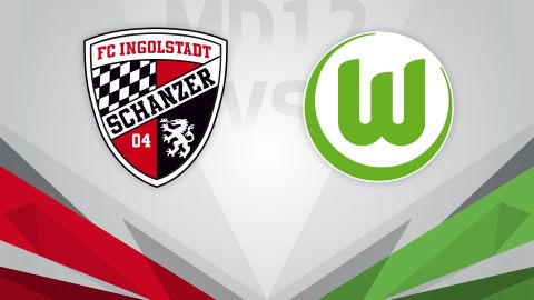 Walpurgis' Ingolstadt want win against Wolfsburg