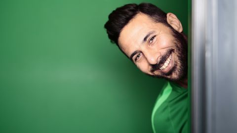 Pizarro: 'Goals best way to help the team'