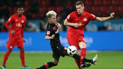#B04RBL: As it happened!