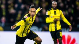 Dortmund reignite title hopes with Bayern win