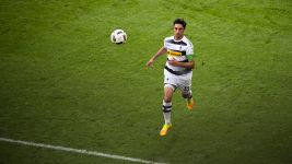 Gladbach looking for Rheinderby rebound