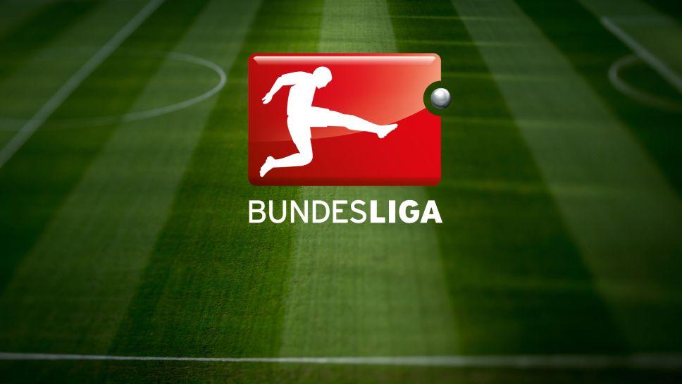 Bundesliga Calendario.Bundesliga Revelan Calendario De Partidos De La Proxima