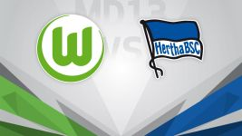 Wounded Wolves host high-flying Hertha