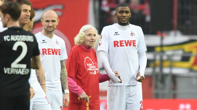 Watch md12 moment of the matchday - German league fixtures results table ...