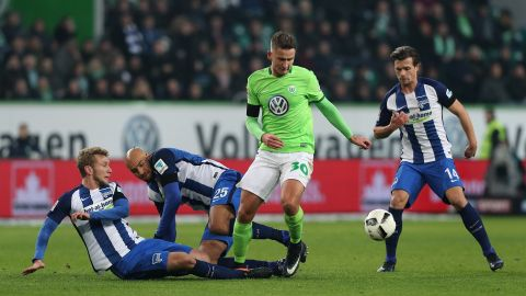 #WOBBSC: As it happened!