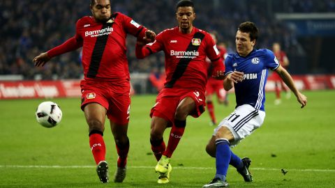 #S04B04: As it happened!