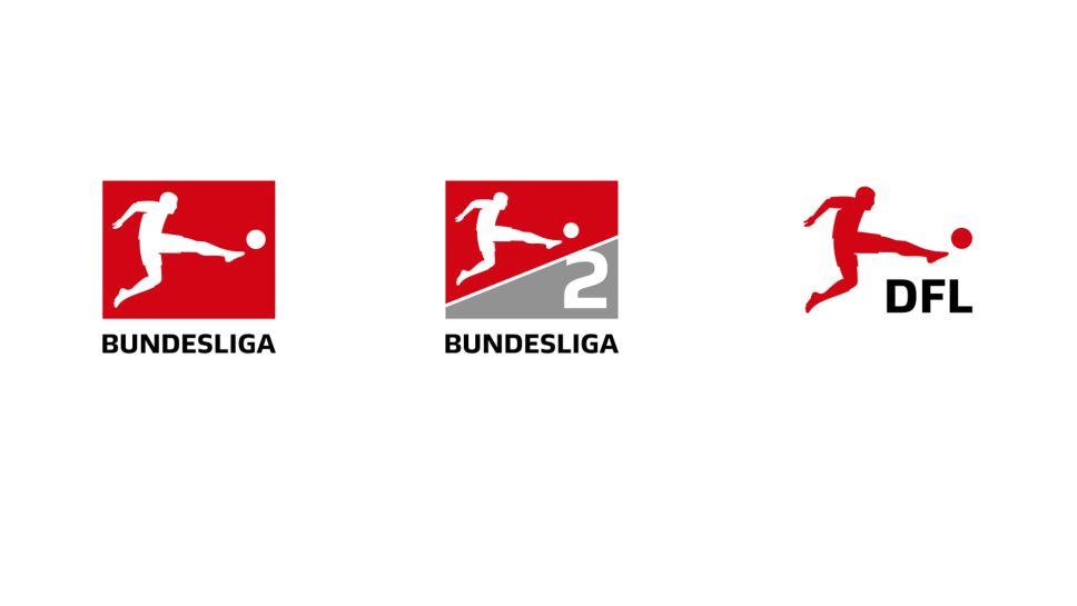 bundesliga bundesliga gets new logo bundesliga bundesliga gets new logo