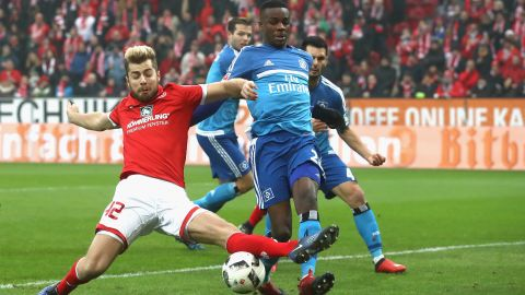 #M05HSV: As it happened!