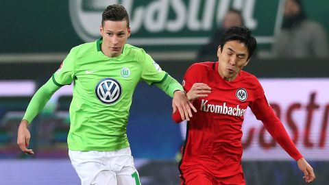 #WOBSGE: As it happened!
