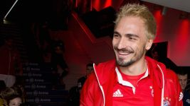 Hummels: 'Found my place quickly'