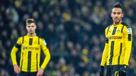 Consistency the key for BVB
