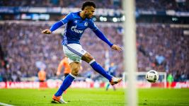 Choupo-Moting withdraws from AFCON