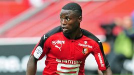 Wolfsburg snap up Ntep