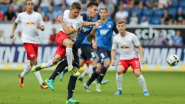 Leipzig vs Hoffenheim: The key duels