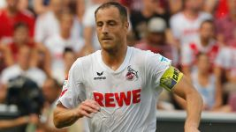 Possible line-ups: Cologne vs Eintracht Frankfurt