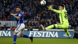 Watch: Schalke 1-0 Ingolstadt - highlights