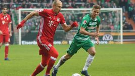 #SVWFCB: As it happened!