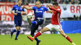 #FCBS04: As it happened!