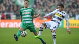 #SVWBMG: As it happened!