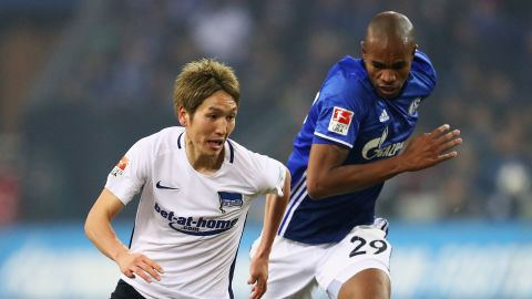 #S04BSC: As it happened!