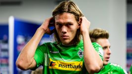 Jannik Vestergaard: 'We've got our mojo back!'
