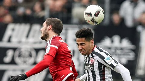#SGEFCI as it happened!