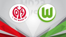 Jonker to make Wolfsburg dugout debut in Mainz