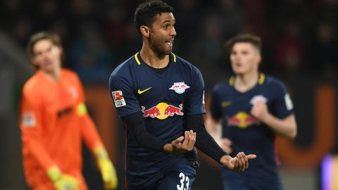 Compper extends Leipzig deal