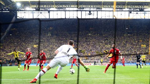 #BVBB04 - as it happened!