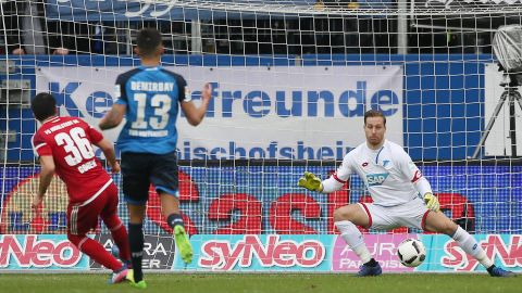 #TSGFCI - as it happened!
