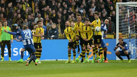 #BSCBVB - As it happened!
