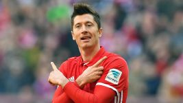 Lewy's 100 & comeback kings: MD24 talking points!