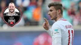 The Coach: Timo Werner #BLFantasy alternatives