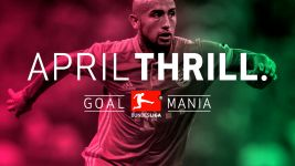 Bundesliga daily - 29 March