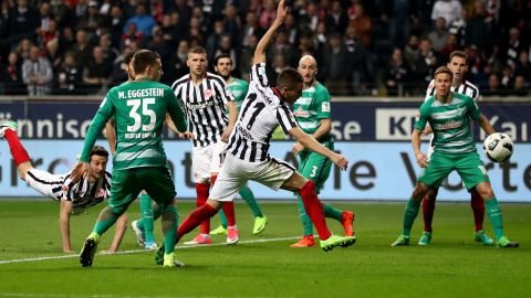 #SGESVW - as it happened!