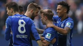 #S04WOB - as it happened!