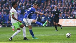 Previous meeting: Schalke 4-1 Wolfsburg